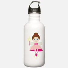 Tooth Fairy Water Bottle