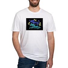 Have Mercy Las Vegas T-Shirt