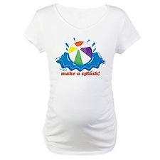 Make A Splash! Shirt