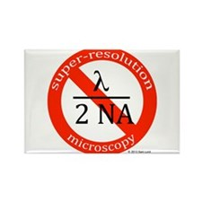 no lambda over 2na transparent Magnets