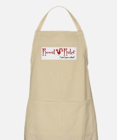 Rooster BBQ Apron