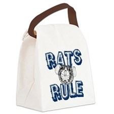 rr-shirt.png Canvas Lunch Bag