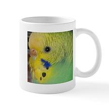 BuzzyFace Mugs