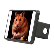 Hamster Hitch Cover