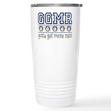 GGMR Travel Mug