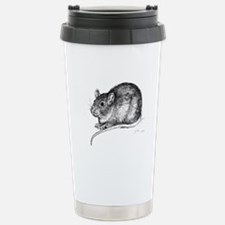 Benny Travel Mug