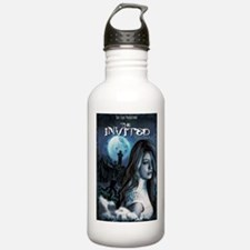 The Invited Water Bottle