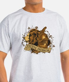 Honor to the Vanquished T-Shirt