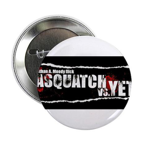 "Sasquatch VS Yeti 2.25"" Button"