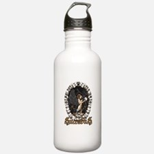 The Succubus Water Bottle