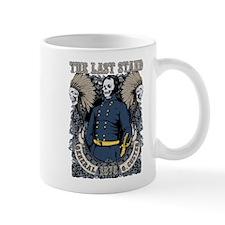 The Last Stand Mug