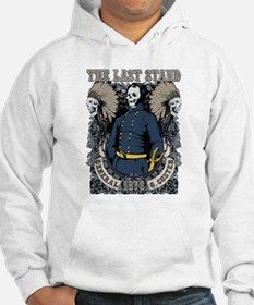 The Last Stand Hoodie