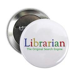 Librarian 2.25