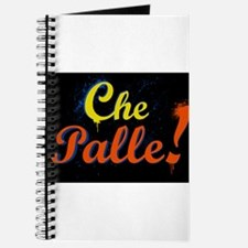 Che Palle! Journal