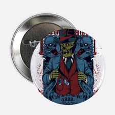 """Jack the Ripper 2.25"""" Button"""