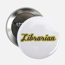 Librarian (Script) Button