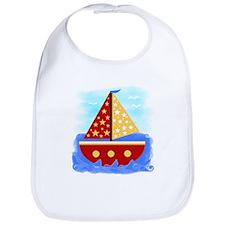 Sailing, Sailing Bib