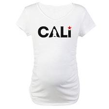 Cute Cal Shirt