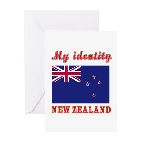 development of a new zealand identity Verify your identity through the realme service and use it to prove who you  if  you were not born in new zealand you will need to prove your.