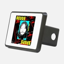 Bobby Sands Hitch Cover