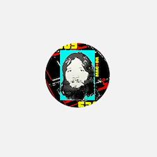 Bobby Sands Mini Button