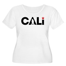 Cute So cal T-Shirt
