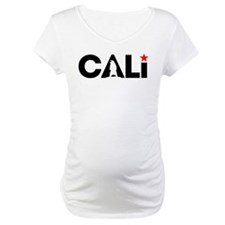 Cute So cal Shirt