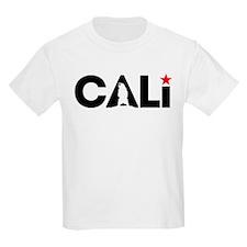 CALI T-Shirt