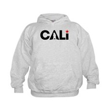 Unique So cal Hoodie