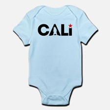 CALI Body Suit