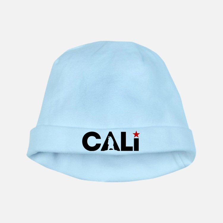 Cute Hollister california baby hat