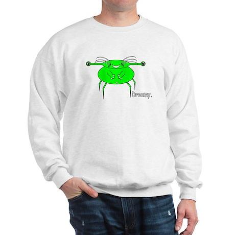 LINDSEY Sweatshirt
