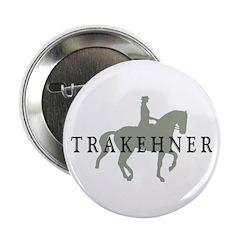 Piaffe - Trakehner 2.25