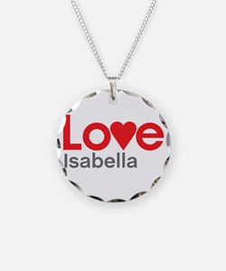 Isabella Jewelry | Isabella Designs on Jewelry