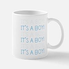 Cute Its a boy Mug