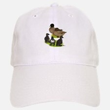 Call Duck Khaki Family Baseball Baseball Baseball Cap