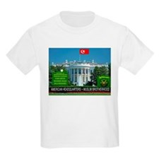 MUSLIM BROTHERHOOD T-Shirt