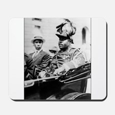 Marcus Garvey Mousepad