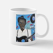 rr Mug