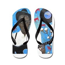 rr Flip Flops
