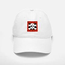 Help Find Booty Baseball Baseball Cap