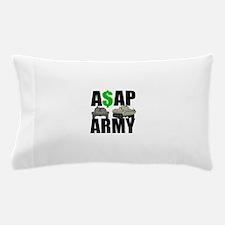ASAP Pillow Case