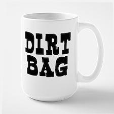 DIRTBAG Mug