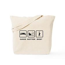 Nurse Tote Bag