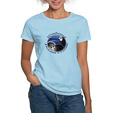 Woodward Dream Cruise T-Shirt
