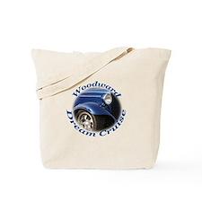 Woodward Dream Cruise Tote Bag