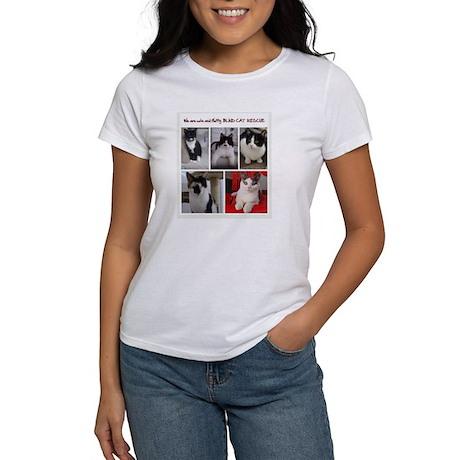 Lots of Kitties T-Shirt