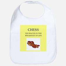 chess Bib