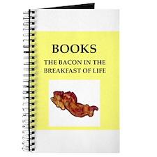 books Journal