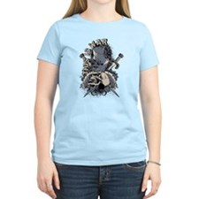 This is War T-Shirt